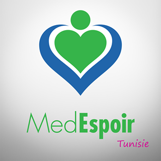 Medespoir tunisie video