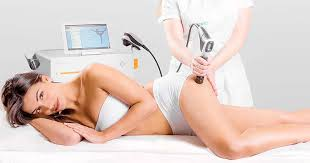massage contre cellulite